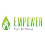 Whole Life Wellness Young Living