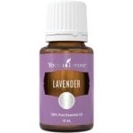 Lavendel eterisk olja (Lavandula angustifolia)