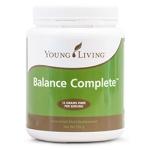 Balance Complete näringstillskott