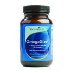 OmegaGize3 näringstillskott