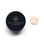 Veil - Savvy Minerals by Young Living